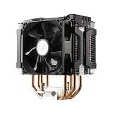 COOLER MASTER CPU Cooler Hyper D92 [RR-HD92-28PK-R1] - CPU Cooler